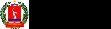 Официальный сайт Администрации